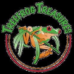 Treefrog Blog
