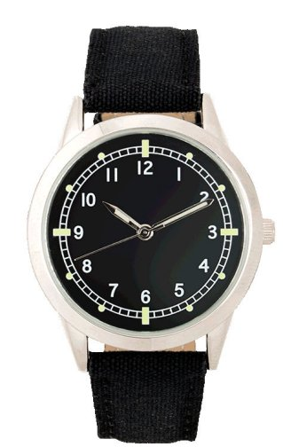 Royal Air Force Pilot Watch </p>                     </div> 		  <!--bof Product URL --> 										<!--eof Product URL --> 					<!--bof Quantity Discounts table --> 											<!--eof Quantity Discounts table --> 				</div> 				                       			</dd> 						<dt class=