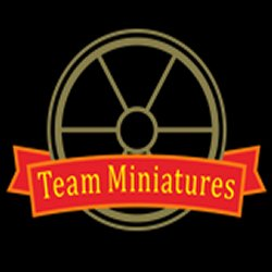 Team Miniatures