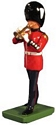 Grenadier Guards Bugler