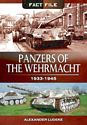 Panzers of the Wehrmacht: 1933-1945