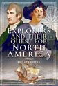Explorers and Their Quest for North America
