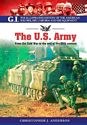The US Army: From the Cold War to the end of the 20th Century