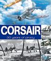 Corsair: 30 Years of Piracy