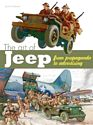 The Art of the Jeep: From Propaganda to Advertising