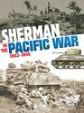 Sherman in the Pacific: 1943-1945