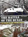 The Battle of the Bulge. Volume 1: The Failure of the Final Blitzkrieg