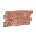 Brick Wall Extension 100MM