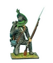 Brunswick Advanced Guard Kneeling - Light Company