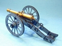 8lb US Cannon