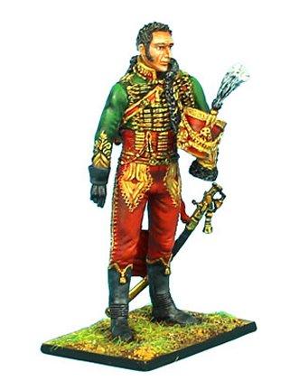 Baron de Marbot